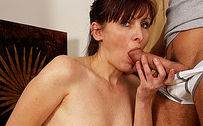 Super Hot Wife Getting Smashed Truly Stiff