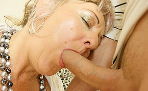 Internal Ejaculation Wife Gets It In Her Donk Drill Crevice